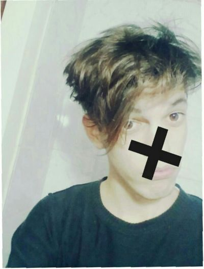 Justinbieber Beuatiful Photo Model Shoot Fashion Hair Mood Snapchat Me