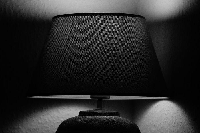 Indoors  No People Close-up Day Beliebte Fotos Night Lights Illuminated Interior Design Interior Lamp Lamplight Nightphotography Indoor Photography Indoors  No People, Taking Photos Architecture Decoration Eyeem0711