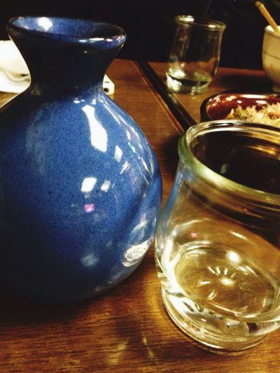 Sake Japan Japanese Style