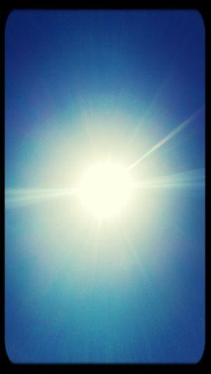 Bolgüneş Gunes Sun ☀