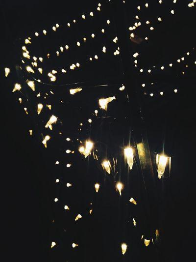 Light ✨