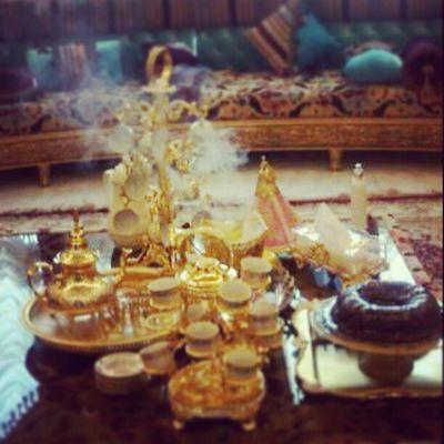 عصريہ رائعہ .. قهوه  بحرين كويت عمان الامارات السعوديه الرياض