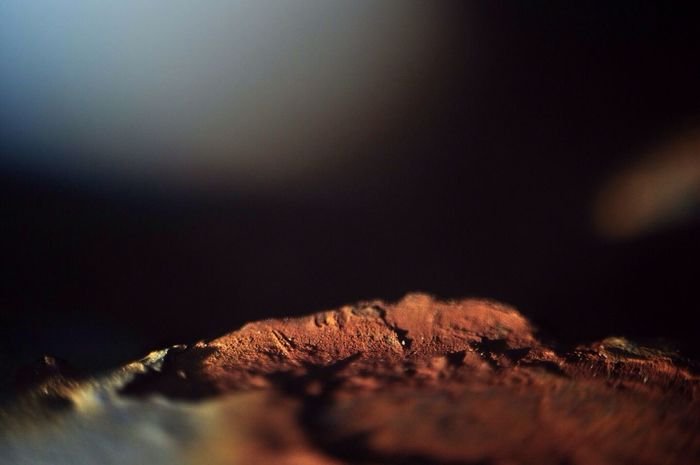 Nikonphotography Macro Metal Mountains Colors Deceptively Simple EyeEmNewHere