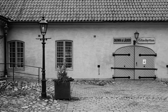 Sweden SWEDEN_bw Göteborg, Sweden Göteborg Sweden Showcase August Showcase August 2016 Tadaa Community NEM Street AMPt_community NEM Black&white NEM Architecture Architecture EyeEmRussianTeam Blackandwhite Photography EyeEm Best Shots - Black + White EyeEm Bnw Black & White Monochrome Lines And Shapes Blackandwhite Black&white Black And White Photography Highcontrast Shadows & Lights Streetphoto_bw