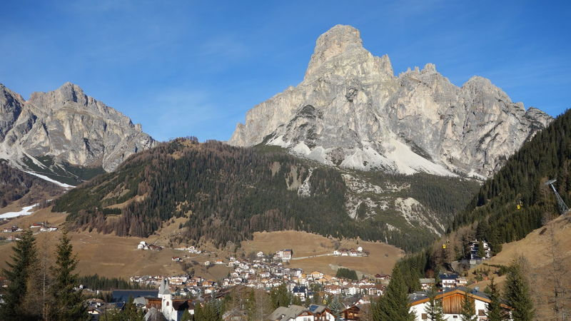 Alps Alps Italy Amazing Amazing View Autumn Colors Beauty In Nature Exploring Exploring New Ground Italy Italy🇮🇹 Mountain Mountain Peak Mountain Range Mountains Scenics Selva Di Valgardena Taking Photos Taking Pictures Travel Travel Destinations Traveling Vacations Village Winter Wintertime