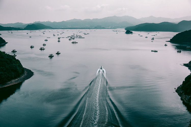 // 鳴門 // Aerial View AMPt_community Beauty In Nature Calm Day Idyllic Mountain Mountain Range Nature No People Non Urban Scene Non-urban Scene On The Way Outdoors Remote Rippled Scenics Shootermag Showcase July Sky Tourism Tranquil Scene Travel Destinations Ultimate Japan Water The Week On EyeEm Editor's Picks