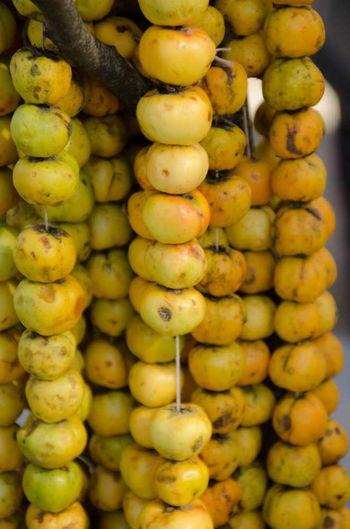 Food Freshness Backgrounds Large Group Of Objects Yellow Eating Nikkon