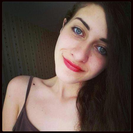 Selfie ✌ Selfie That's Me Summer