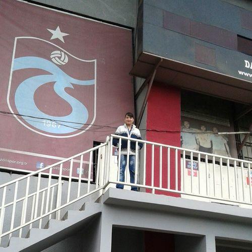 Trabzonuma Canım Feda