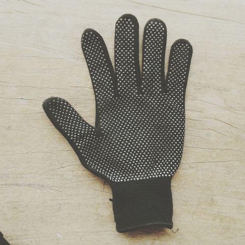 Hand...... Phecher