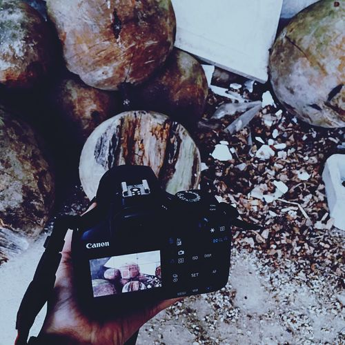 Ready for shoot Canonphotography Amateurphotographer  Essai