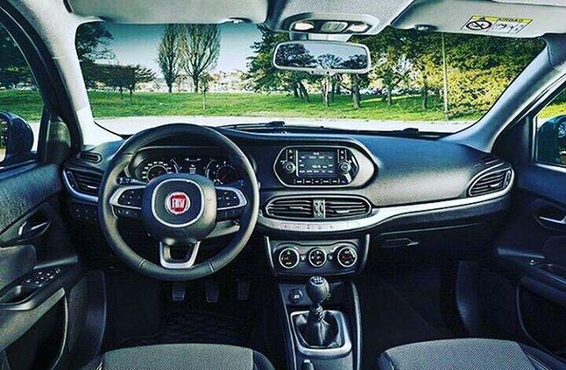 http://fiategea.net Fiat Egea İç Mekan Fiategea FiatTipo Fiat Fiategeanet Fiategea Fiategeaiçmekan Içmekan Konsol