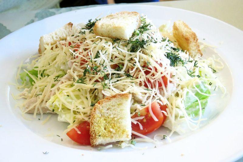 Salad Healthy Eating Healthy Food Diet Dieting Salad Dinner Supper Fresh Salad  салат свежий салат обед ужин здоровоепитание Здоровое питание диета ням вкусно ням ням Yummy Yumm Yummi Tasty Delicious