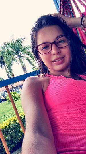 Hi! 😋🙋