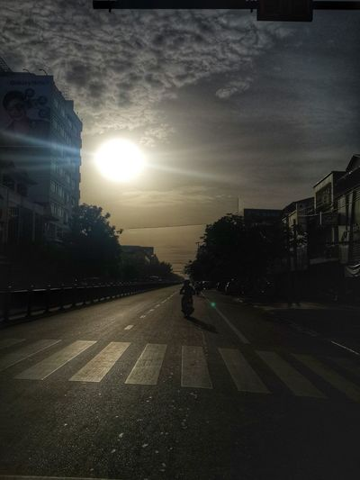 Phnom Penh Phnompenh Hello World Sunrise Pleaselike Popular Photos Clouds And Sky Pleasefollow Check This Out Popular Photo Taking Photos Relaxing Sunrise_sunsets_aroundworld Enjoying Life First Eyeem Photo Cloud And Sky Cambodia Tour Cambodia Popular