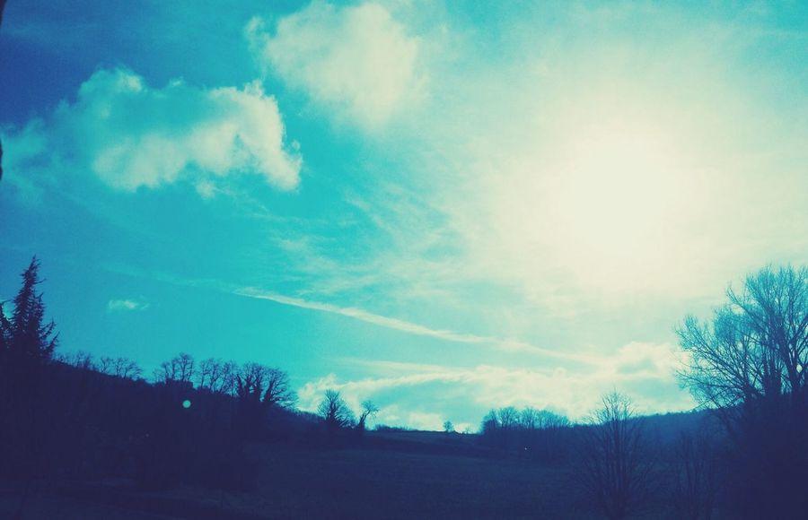 Morning ❤️