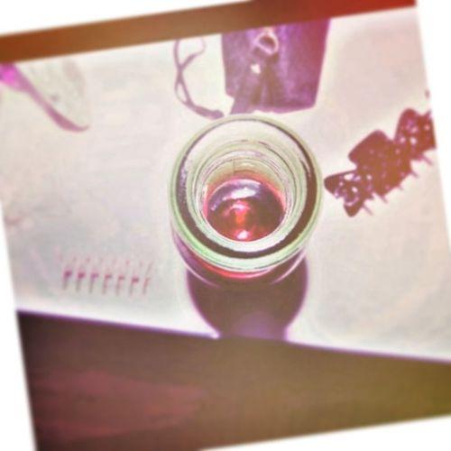 #landcam #agirlssecret #beer #table #blabla #meicamachtdaswürstchen Beer Table Blabla Landcam Meicamachtdaswürstchen Agirlssecret