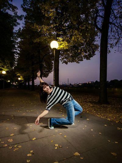 Dresden Portrait Eine Stadt Im Takt Photoproject
