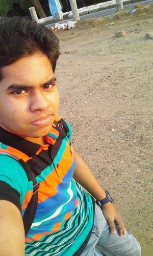 Enjoying Life Sheikhghat Bridge Cycling Around Hangoutwithfriends Nice Weather Nice Mood Sunshine ☀ :-)