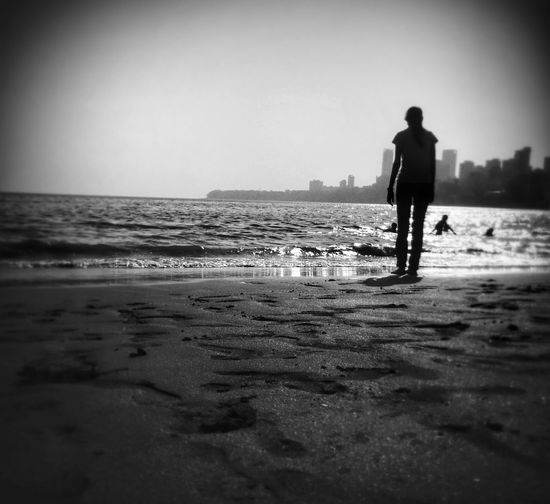 Beach Beach Photography Sea Taking Photos Check This Out Learning Mumbai Bombaydiary Bombay