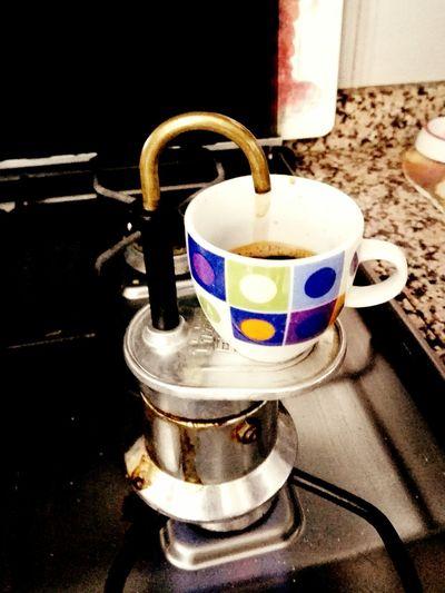 Caffè Caffee☕ Caffe Time i segreti della Nonna❤ Svegliarsilamattina The Great Outdoors With Adobe Hello World