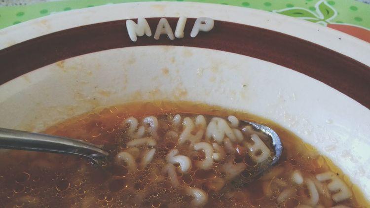 Maip Sopa