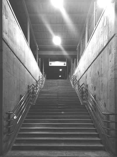 Vanishing Point Blackandwhite Black And White Black & White VSCO VSCO Cam Vscocam Vscogood Vscophile Vscogrid
