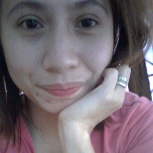 Hello eyebags! While waiting for my turn @ the dentist..ahaha EyebagsKoTo Pimplemarks Waitinginvain
