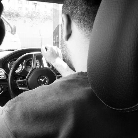 Cls350 Mercedes-Benz Relaxing Enjoying Life That's Me Taking Photos Arabam Photography Silah