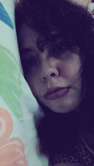 GoodNight ❤✌ Bed Time ♥ Selfie ✌ ❄homeSWEEThome❄