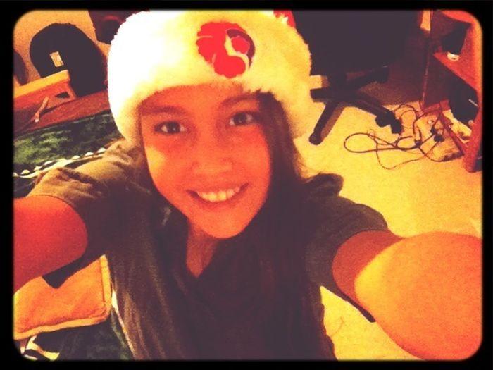 Santas Helpa