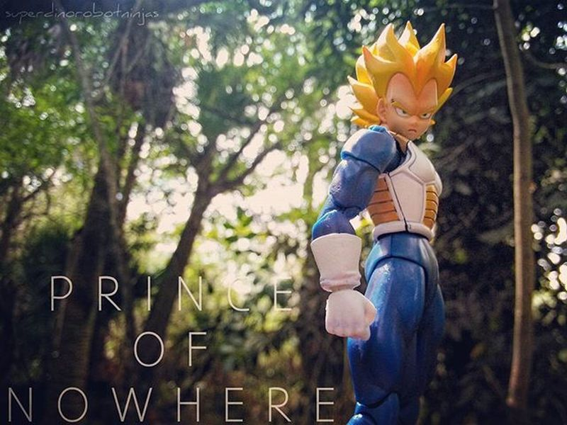 because Planet Vegeta is D E A D. Toyoutsiders Posableplanet Posableplanetpresents Vegeta DBZ Dragonballz Supersaiyan Datong SHfiguarts Ata_dreadnoughts Anarchyalliance Toypops2 Toyplanet Toyphotography Toycommunity Toygroup_alliance Toysaremydrug Toyboners Toydiscovery Epictoyart Toptoyphotos Toysphotogram TZ_ATA Justanothertoygroup Zifu_toys anime acba