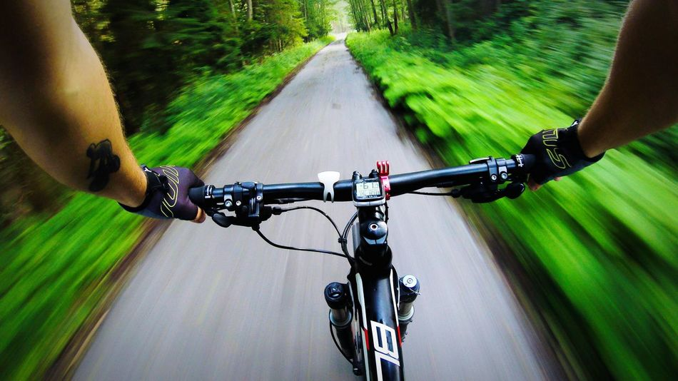 Hello World Relaxing Enjoying Life Focusbikes Bicycle Mountainbike Mountain Biking Gopro MTB Gopro Shots MTB Biking Goprophotography Mtblife Goprohero4 Goprohero4silver Capture The Moment