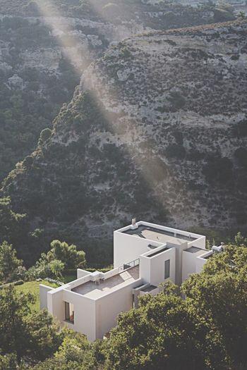 Ródos Greece