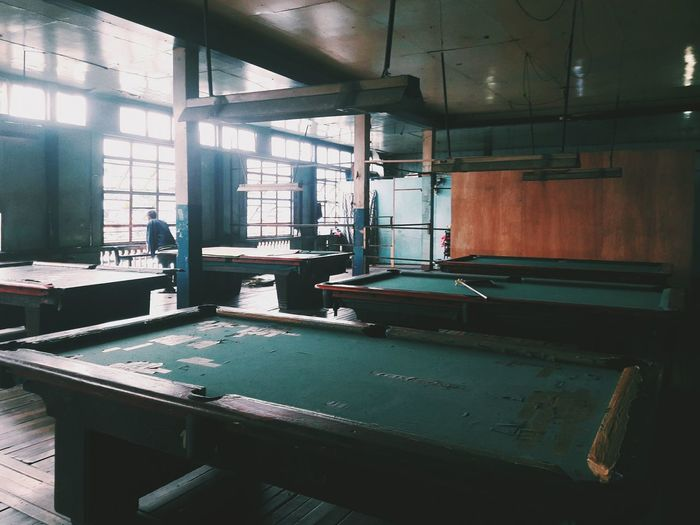 EyeEm Selects Indoors  Pool Window Wood Old Heritage Old Buildings EyeEm Phillipines Urban