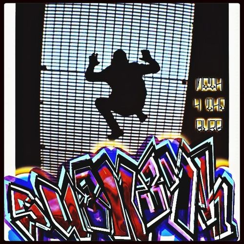 "> 5U8M37H < | "" Meth 4 the Subs "" | Tumblr |. ➡️http://www.submeth.tumblr.com"
