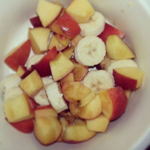 Healthy Food Diet Nofat discipline yum delish