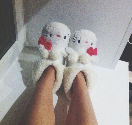 ?❤ Relaxing Comfort Favorite Slippers