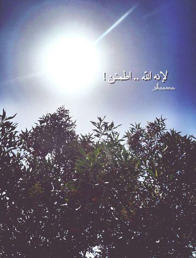 طبيعه تصويري  سماء