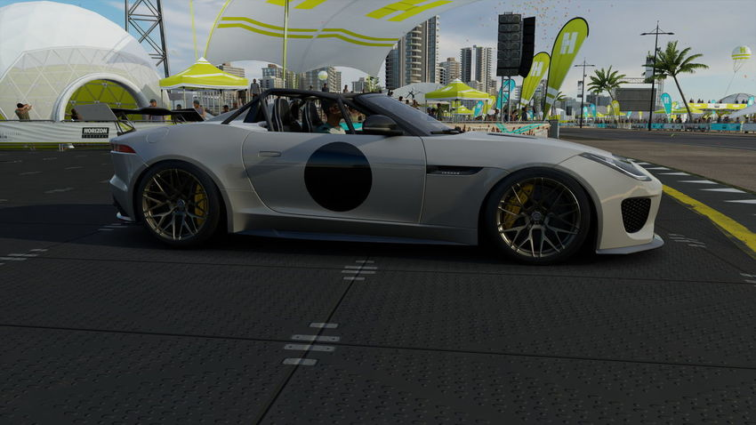 Australia Queensland Forza Horizon Gaming YVAN MOALLIC Architecture Building Exterior Built Structure Car Car Racing Videogames City Day Forza Horizon 3 Land Vehicle Luxury Mode Of Transportation Motor Vehicle Nature No People Outdoors Racing Game Road Sky Stationary Street Transportation Travel Tropical Climate Videogames Wheel Ymoart