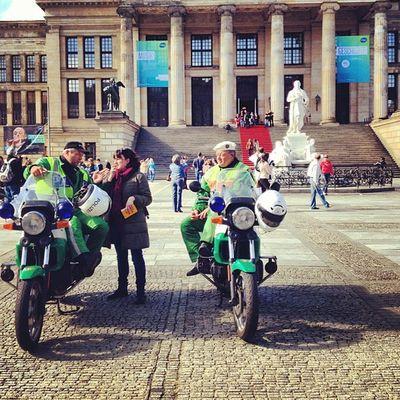 #architecture #Berlin #igersberlin #instagood #tweegram #photooftheday #follow #instamod #igers #picoftheday #instragamhub #instadaily #insta_germany #bestoftheday #igdaily #webstagram #instragramers #ig_special #igersberlin #gf_germany #all_shots #police Igers IGDaily Tweegram Instagood Webstagram Instadaily Igersberlin Insta_germany Architecture Gf_germany Berlin Instragramers Police Ig_special Photooftheday Instragamhub Picoftheday Instamod Follow All_shots Bestoftheday
