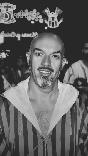 Adult Only Men One Person Human Face Men Tourism Relaxation Fotography Fantasy Photography Fashion Photography Fiestas Moros Y Cristianos Altozano Moros Y Cristianos Morosycristianos Moros I Cristians Blanco Y Negro Blancoynegro