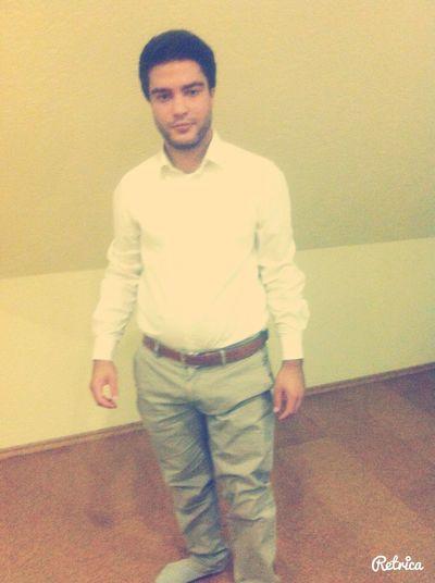 Hello World Me :)  Like4like Hannover
