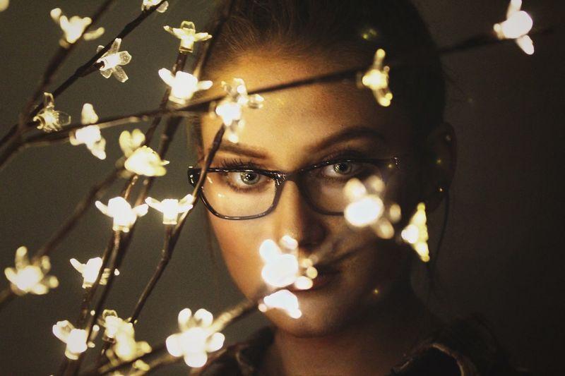Eye capture 👀 Photoshoot Modeling Photographer Photography Model First Eyeem Photo