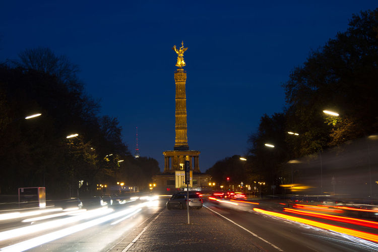 BerlinVictory