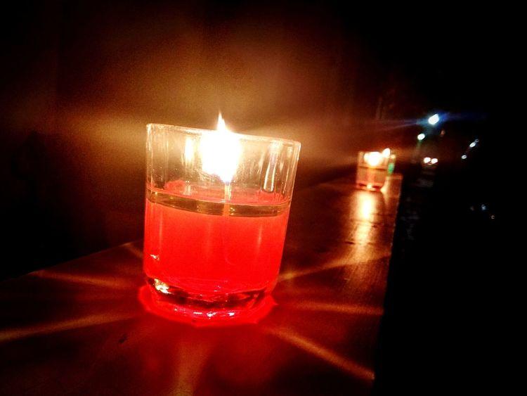 Shots on fire 🔥🔥