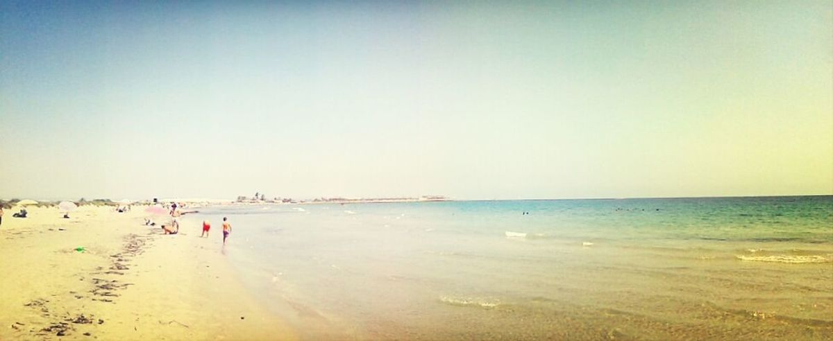 beach ♥ 25 Days Of Summer Sunnysummer