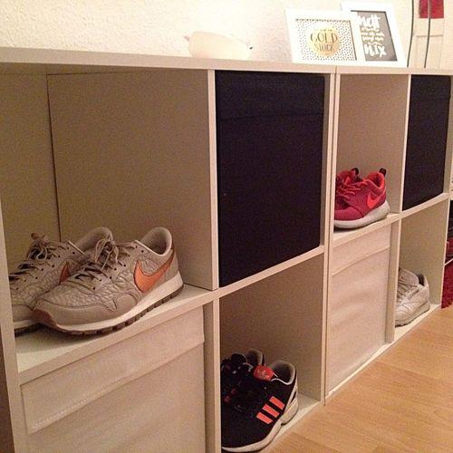 #shoes #fashion #design Home Sweet Home #adidas #nike Reebok Classic  Home Is Where The Art Is Followforfollow