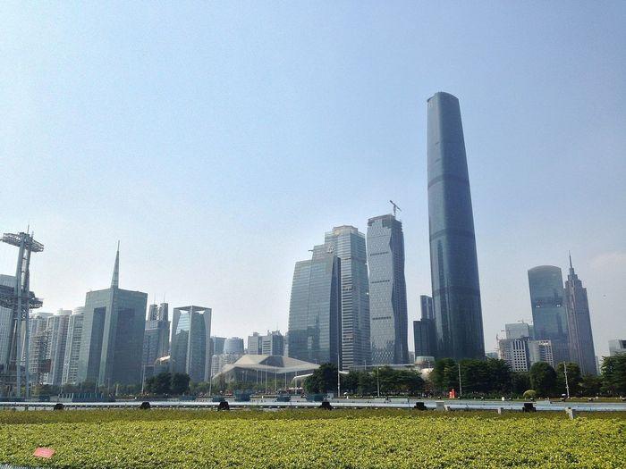 Guangzhou EyeEm