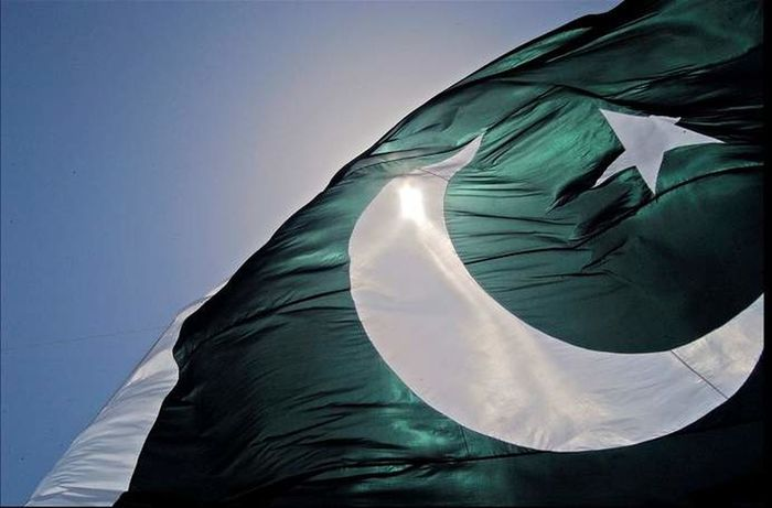 Pakistan LongLive Green Flag Pakistani Proud You are noT alone. We are wiTh you. PuT a sTop To discriminaTion. PuT a sTop To haTe. PuT a sTop To racism...Long live love, long live peace.
